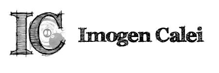 Imogen Calei